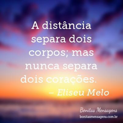 Frases De Amor A Distancia Em Portugues - takvim kalender HD