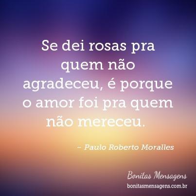 Frases De Amor Para Whatsapp Lindas Frases Para Whatsapp Sobre Amor