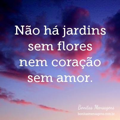 Poesia: BOA TARDE - toninha-veras.blogspot.com