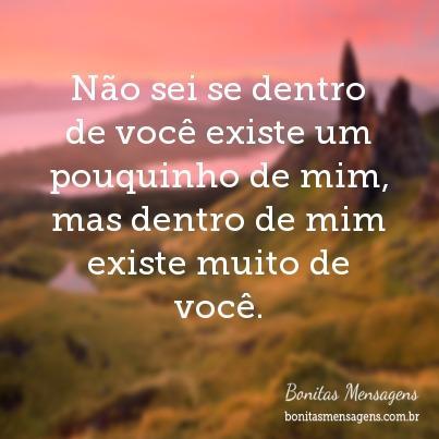 Paulo Bob - Tristeza Não - Pra Sentir Saudade