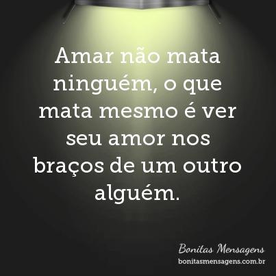Frases De Amor Para Ex Namorada Para Ex Namorado Mensagens Poemas