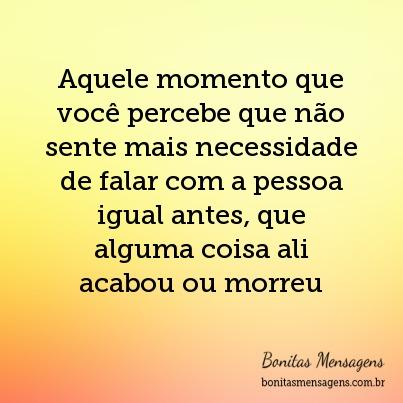 Frases De Amor Para Ex Namorado Para Facebook Mensagens Poemas