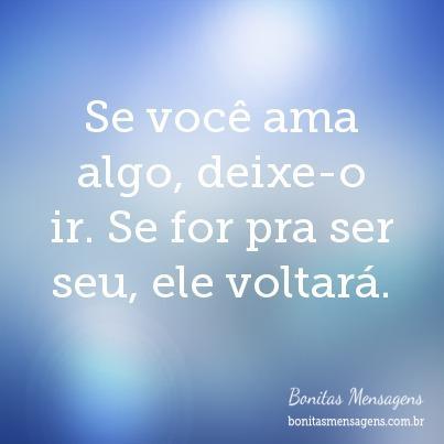 Frases De Amor De Fim De Namoro Para Whatsapp Mensagens Poemas