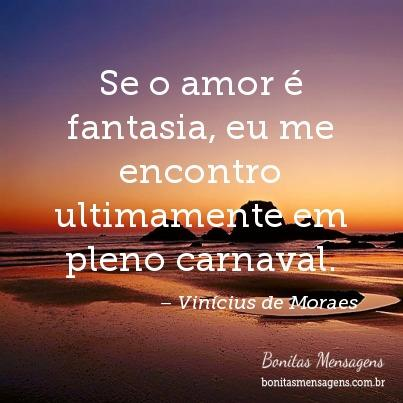 57b87d2819 Se o amor é fantasia