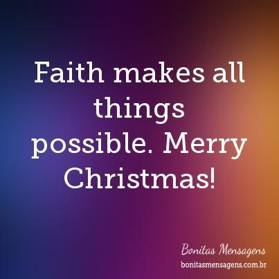 Mensagens De Natal Em Inglês Frases Em Inglês Para O Natal Com